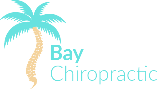 Bay Chiropractic